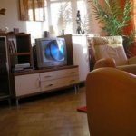 Apartment BRATISLAVA HOLIDAYS ACCOMMODATION