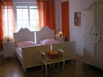 44-apartment-bratislava-accommodation-bedroom-jpg
